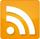 RSS-канал новостей сайта www.shtetle.com