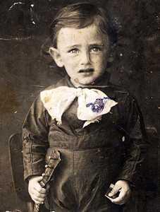Шимон Полоцкий