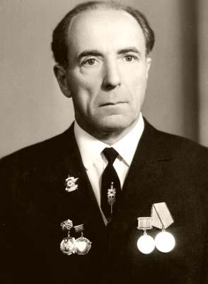 YefimYudovin