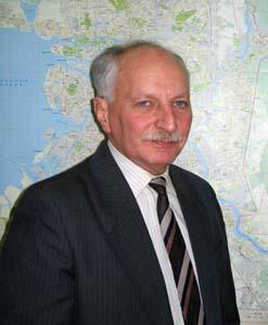 ДаниилСотман