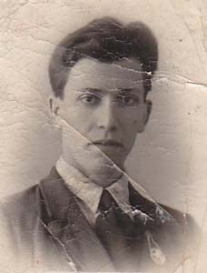 Григорий Литвин.