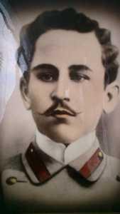 Василий Шипула.