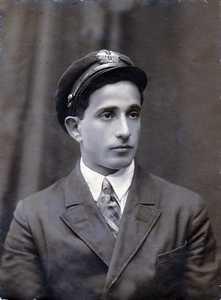 Константин Шлопак.