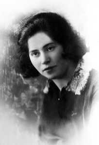 Елена Смирнова (Шлопак).