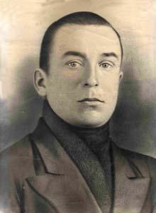 Вацлав Болеславович Ильюк.