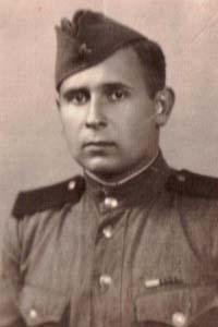 Виктор Алексютин.