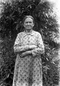 Тамара Лившиц.