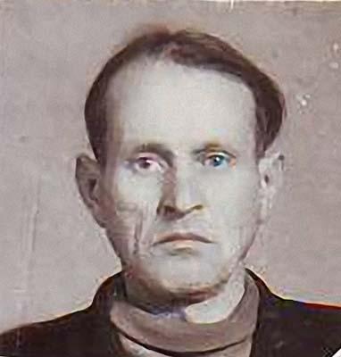 Берхон Иосиф-Халси Мовшович.