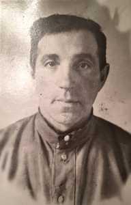 Давид Аврутин.