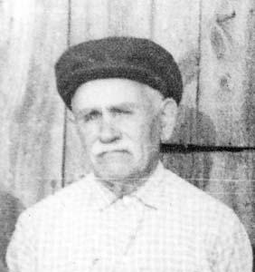 Самуил Лапидус.