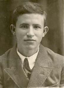 Илья Макутонин.