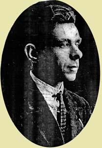 Макс Абрамович Туник.