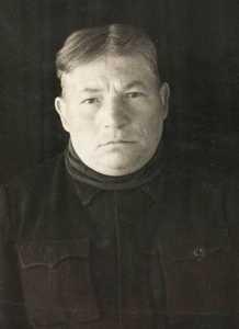 Вагенгейм Роберт Моисеевич.