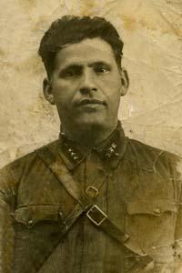 Iosif Talan.