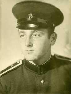 Владимир Ханин.