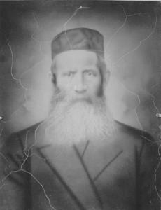 Евель Нирман.
