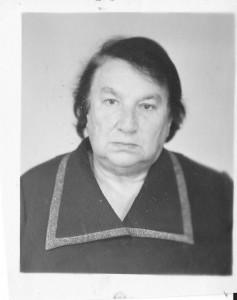 Сима Нирман.