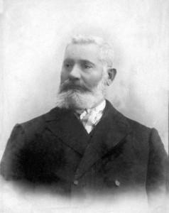 Шауль Шадхан.