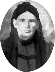 Кала-Раса Ерманок.