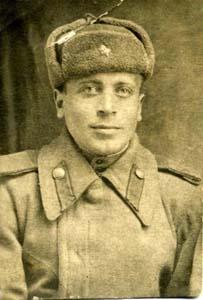 Борис Коган.