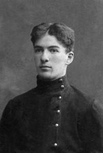 Ефим Маркович.