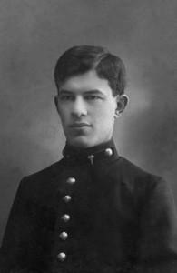Зиновий Маркович.