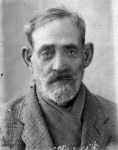 Моисей Ривлин.