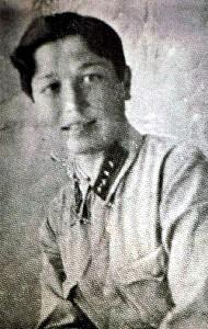 Аня Симкина