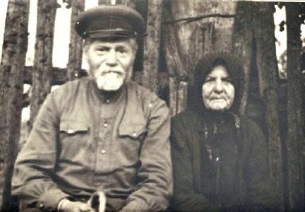 Гайшун Н.Н. и Гайшун А.М.