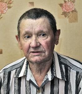 Владимир Фирагин