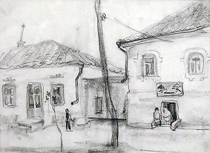 Анатолий Каплан