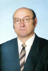 Владимир Лившиц