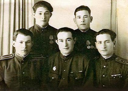 Братья Поляки