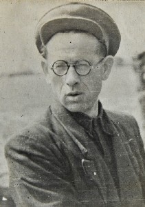 Матвей Родов