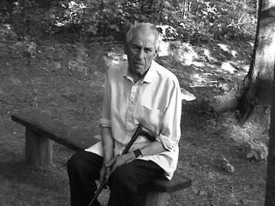 Борис Гимельштейн.