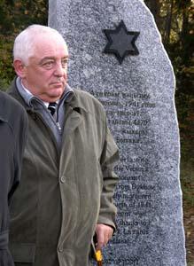 Семен Петрович Двоскин.