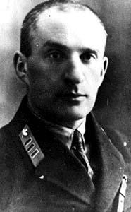 Лев Маневич.