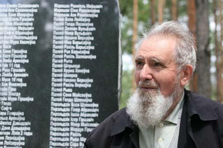 Владимир Семенович Свердлов.