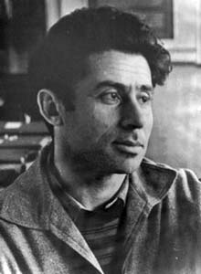 Yakov Simkin.