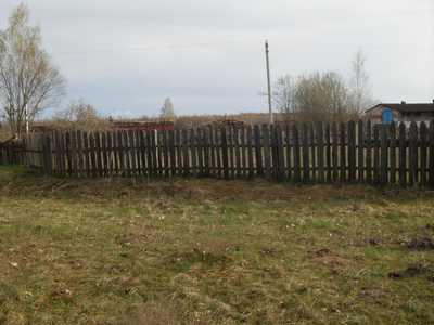 Место расстрела евреев Гродзянки.