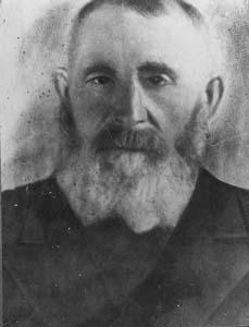 Монус Яковлевич Миркин.