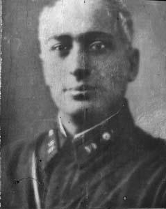 Наум Шолмович Симоновский.
