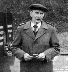 Ефим Есепкин.