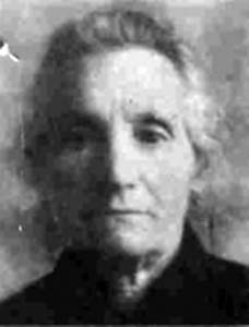 Хана-Роха Шнеерсон.