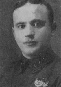 Владимир Михайлович Курский.