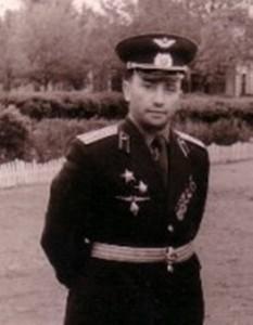 Лазарь Минкин.