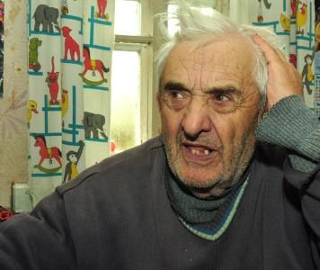 Semion Borisovich Toptunov.