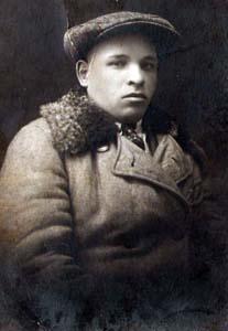 Дудкин Григорий Исаакович.