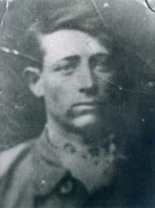 Исаак Рувимович Бейзеров.