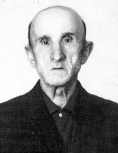 Арон Маркович Урецкий.